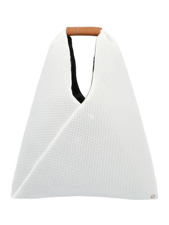 MM6 Maison Margiela 'japanese Bag' Mini Bag
