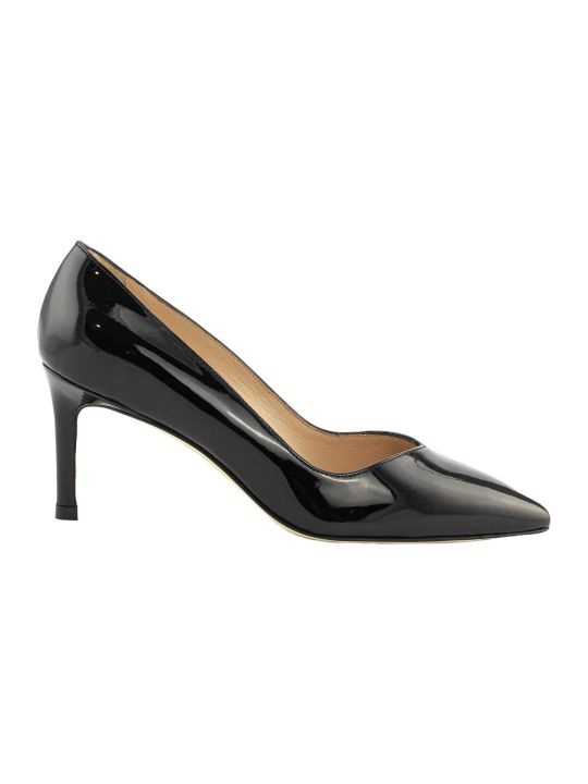 Stuart Weitzman The Anny 70 Pump