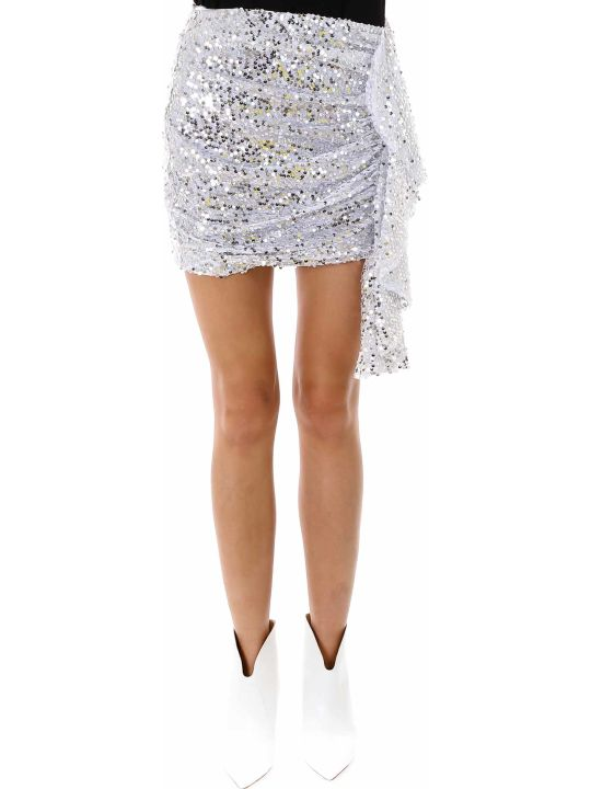 In The Mood For Love Emely Skirt