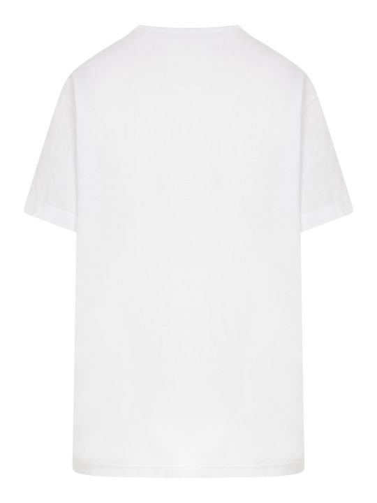 Dsquared2 Surf T-shirt