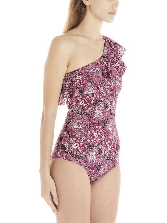Isabel Marant 'sicilya' Swimsuits