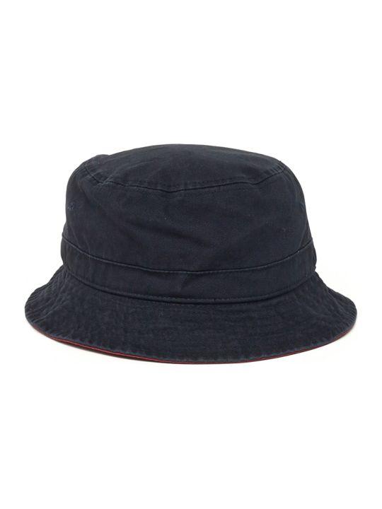 Kent & Curwen 'lavian Stone Roses' Hat