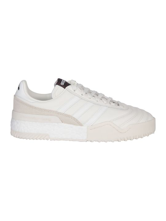 Adidas Originals by Alexander Wang Sneakers