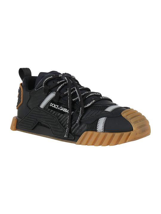Dolce & Gabbana Dolce&gabbana Low Sneakers