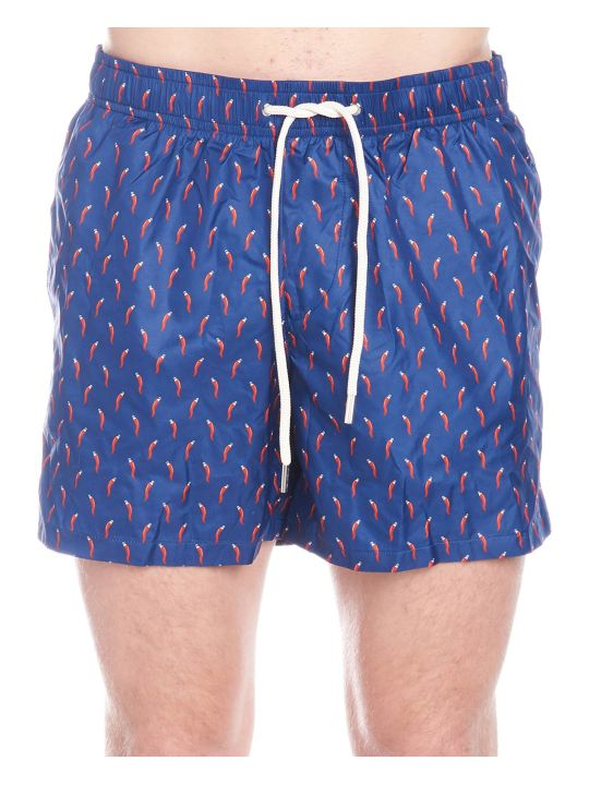 Fefè 'cornetto' Swimshort