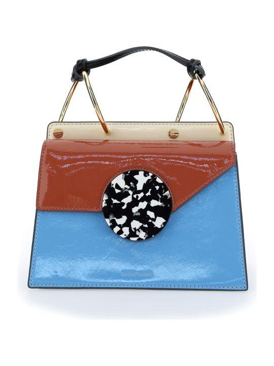 DANSE LENTE Phoebe Bis Handbag