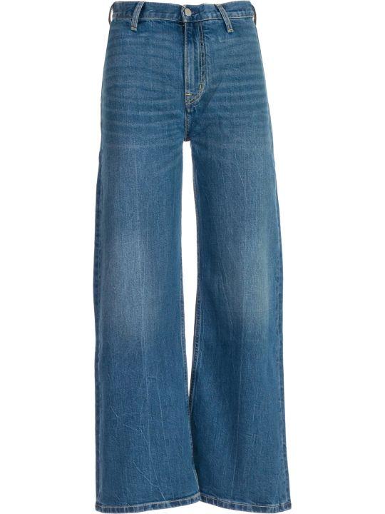 Calvin Klein Jeans Jeans Wide Leg