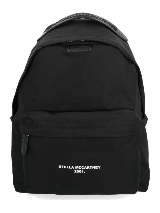 Stella McCartney 'falabella Go' Bag