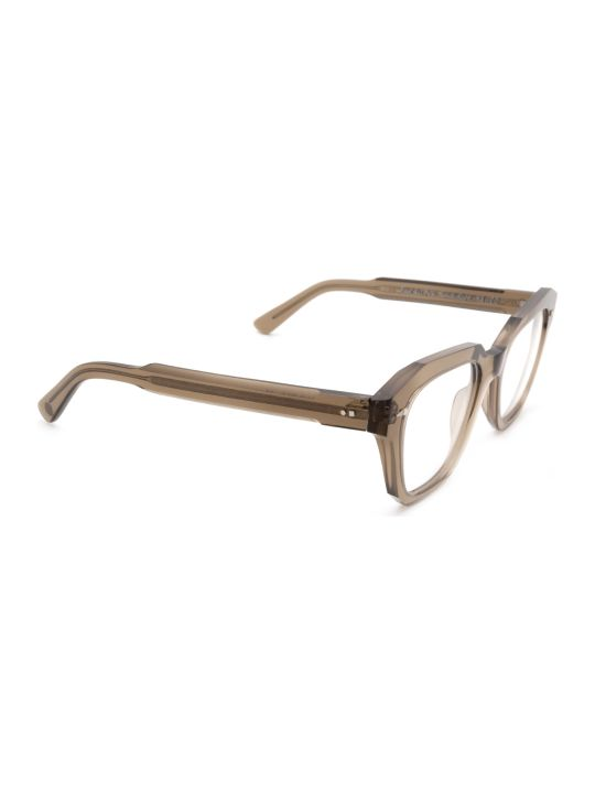 AHLEM Ahlem Pont Des Arts Optic Smokedlight Glasses