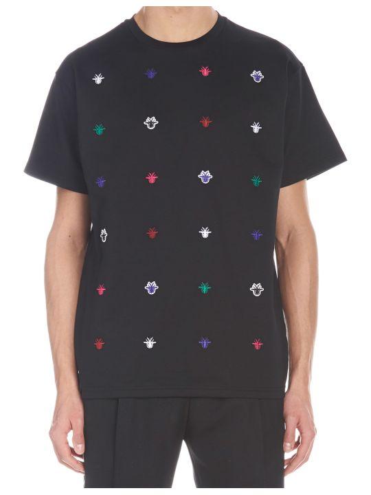 Dior Homme T-shirt