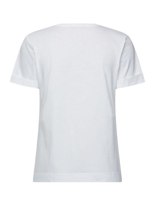 Tommy Hilfiger Tommy Hilfiger T-shirt White