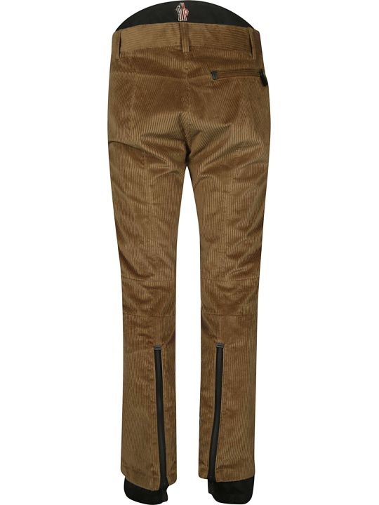 Moncler Genius Knitted Trousers