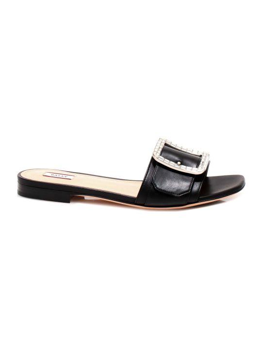 Bally Janna Sandals