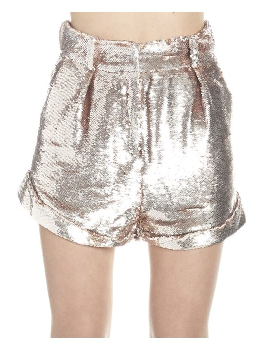 IRO 'prodigy' Shorts
