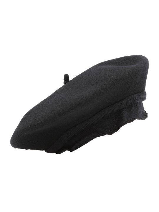 Scha Flying Duck Mt-10  Hat