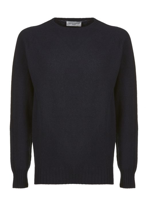 Officine Générale Seamless Sweater
