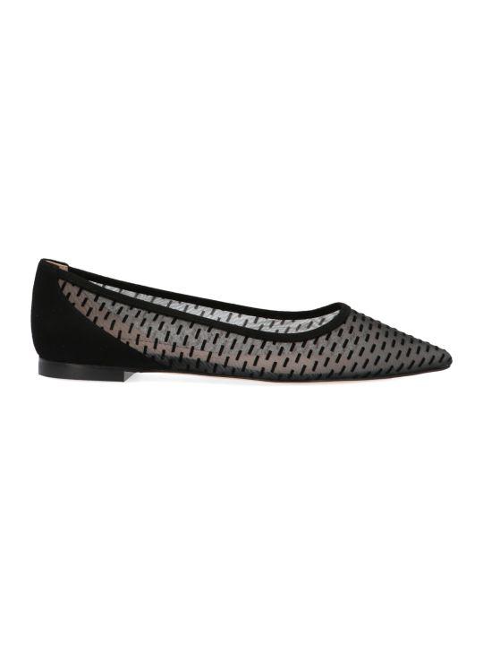 Stuart Weitzman 'tasha' Shoes