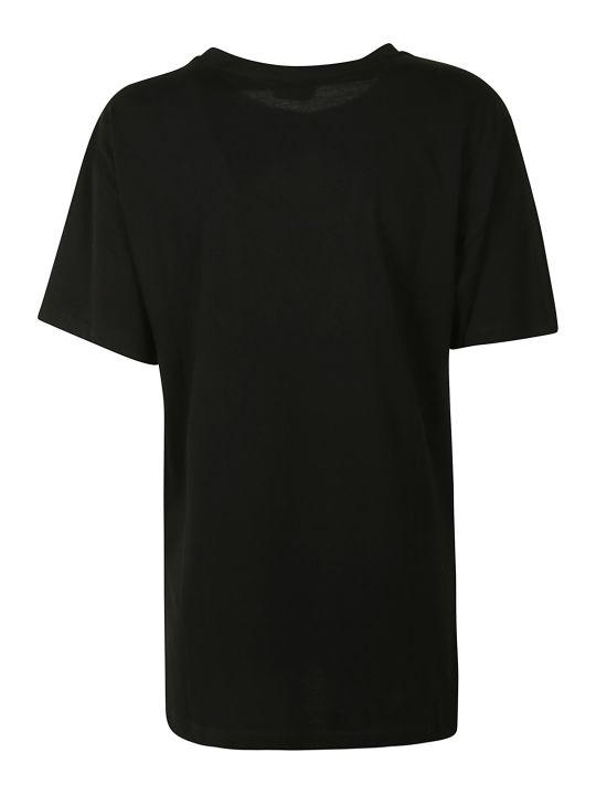 Ermanno Scervino Chest Logo T-shirt