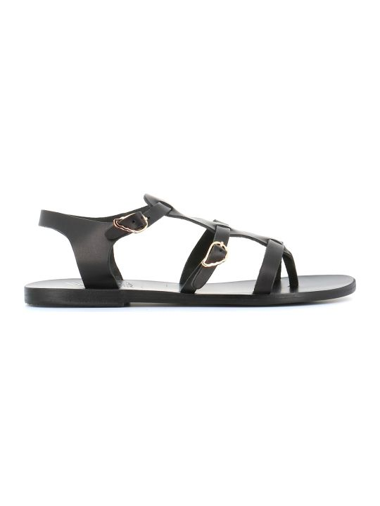 "Ancient Greek Sandals ""grace Kelly"""