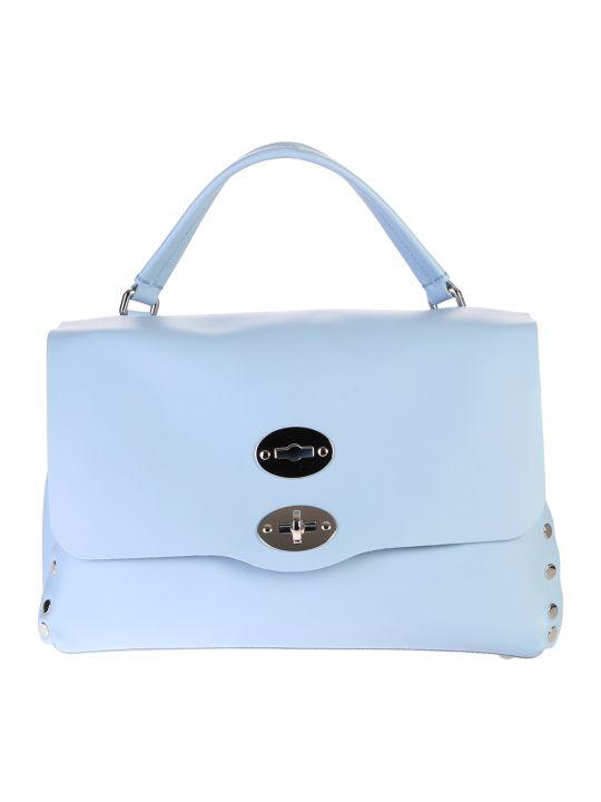 Zanellato Postina S Original Bag