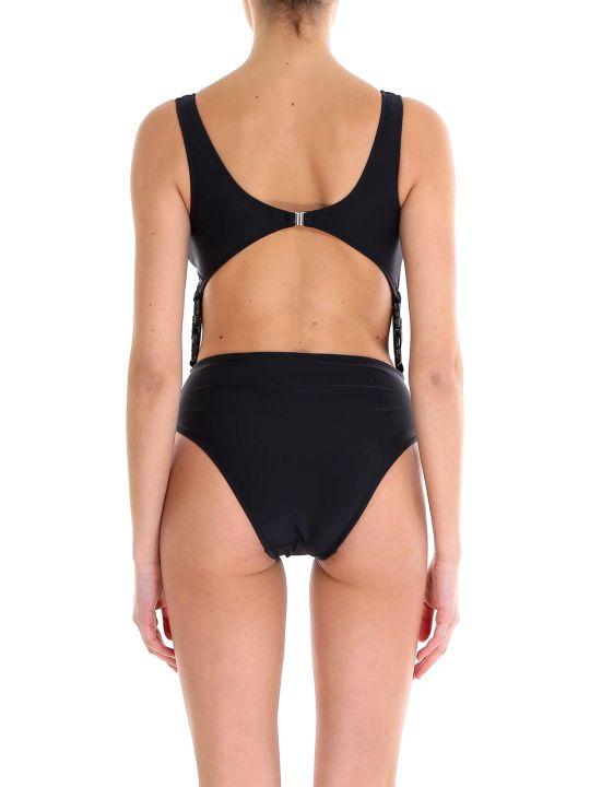GCDS Swimsuit