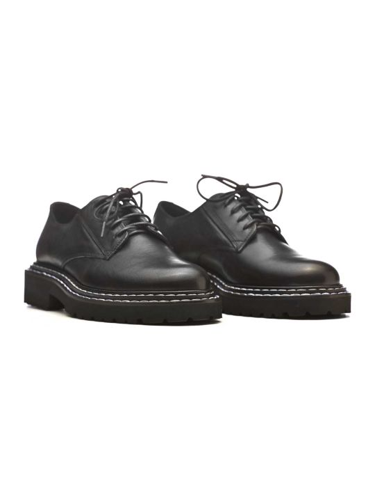 Vic Matié Vic Matié Lace-up Shoes