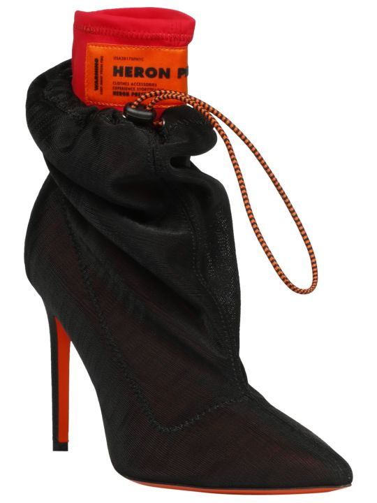 HERON PRESTON Shoes
