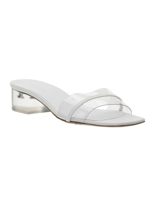 Neous Osty 30mm Sandal