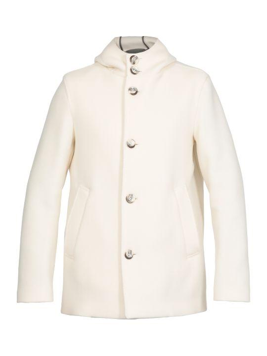 Herno Herno Resort Coat