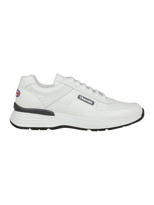 Church's Churchs Sneaker