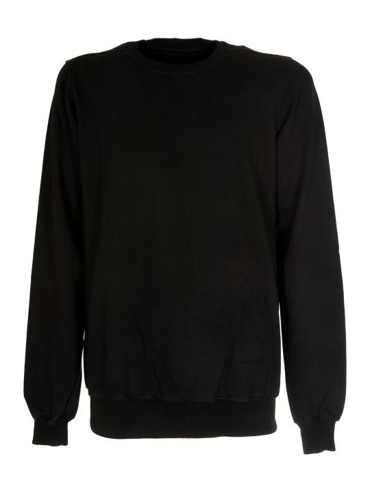 Rick Owens Classic Sweater