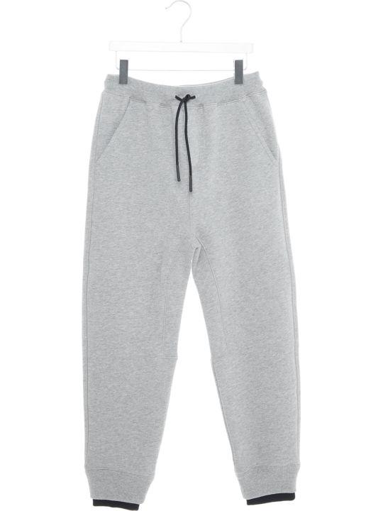Burberry 'fabbio' Pants