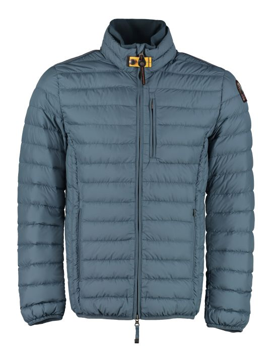 Parajumpers Ugo Full Zip Padded Jacket