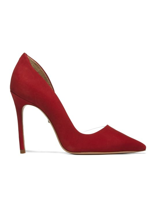 Schutz High Heel Pumps