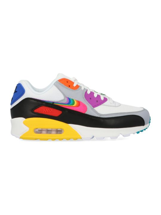 Nike 'air Max 90 Betrue' Shoes