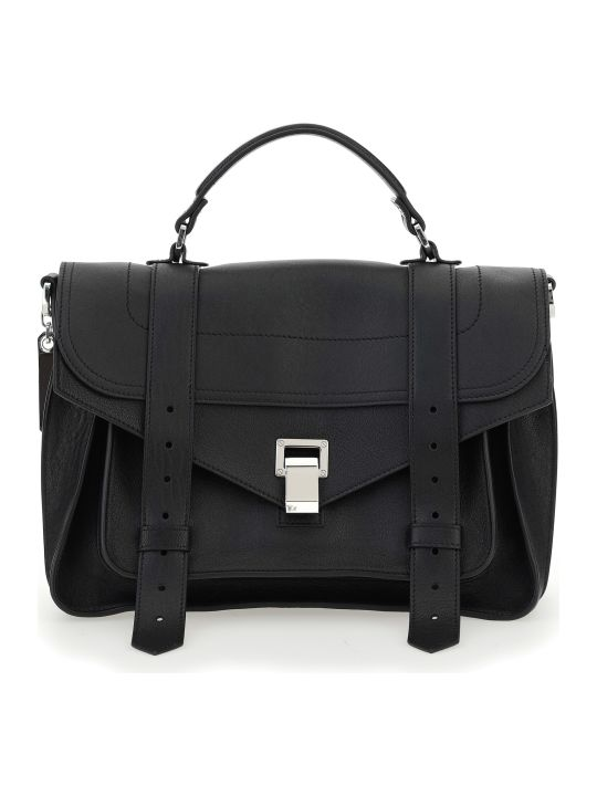 Proenza Schouler Medium Ps1 Handbag