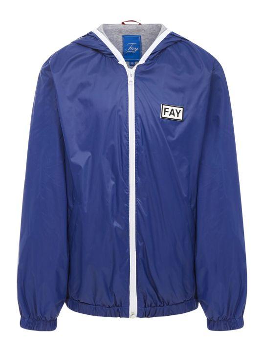 Fay Kids Jacket