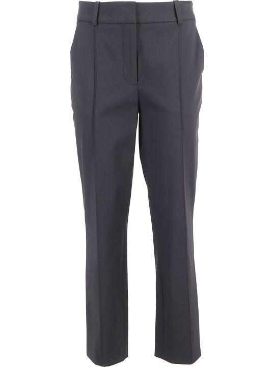 Diane Von Furstenberg Tia Pants