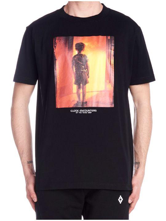 Marcelo Burlon 'child' T-shirt