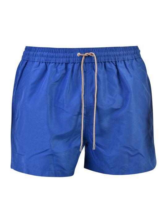 Paul Smith Swim Shorts