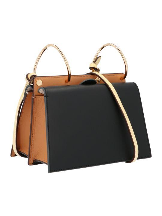 DANSE LENTE 'mini Phoebe' Bag