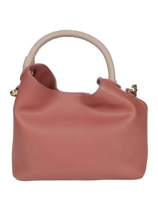 Elleme Classic Shoulder Bag