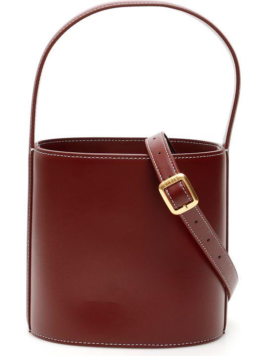 STAUD Bisset Bucket Bag
