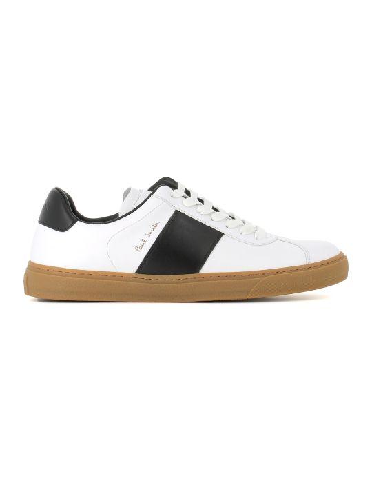 "Paul Smith Sneakers ""levon"""