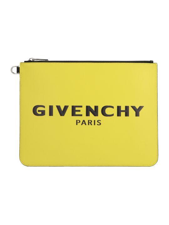 Givenchy Bag