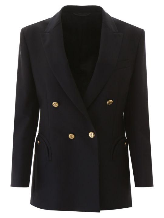Blazé Milano Tomboy Jacket
