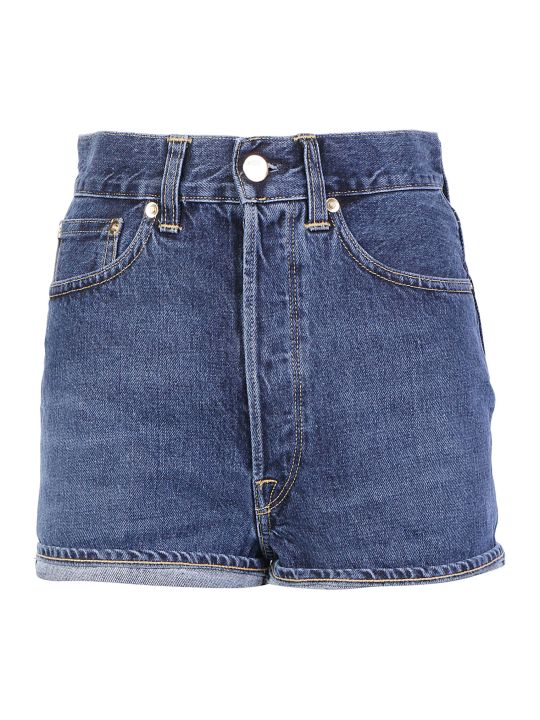 Golden Goose Judy Shorts