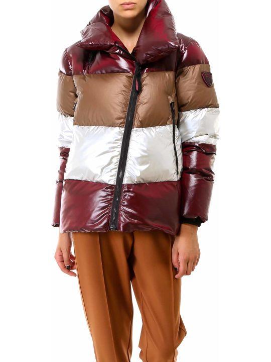 Rossignol Cryosphere Down Jkt Jacket