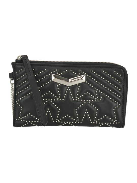 Jimmy Choo Iria Wallet