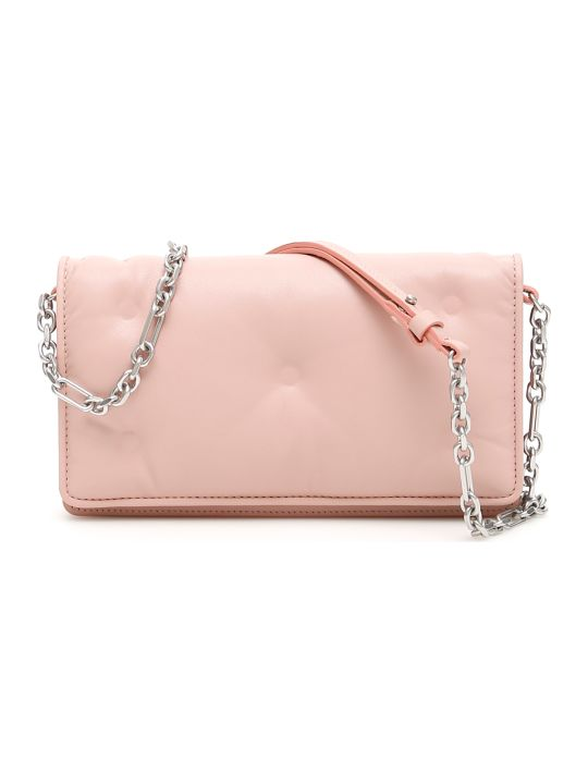 Maison Margiela Glam Slam Mini Clutch
